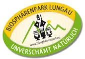 Biosphaerenpark_Lungau_Logo